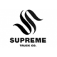 SUPREME TRUCKS CO.