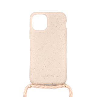 JOPE Phone Necklace for iPhone 11 Pro 5.8