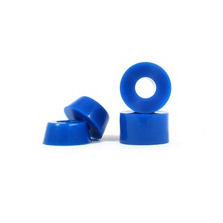 SUPREME TRUCK CO. Bushing Set Blue 95A