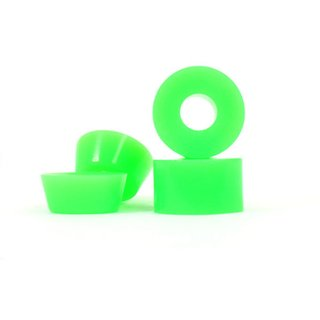SUPREME TRUCK CO. Bushing Set Green 93A