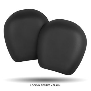 187 KILLER PADS Recaps C2 black