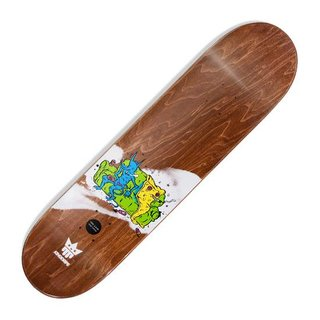KINGDRIPS Deck Bad Trip 7,875 - 8,0