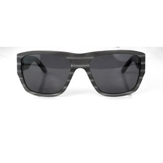 RUDE Glasses Exciter Grey