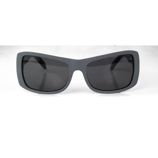 RUDE Glasses Whole Lotta Love Navy-Grey